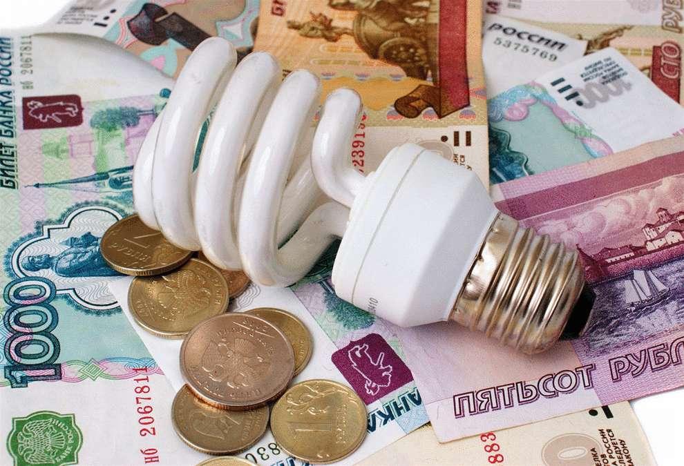 Более 34 тысяч жителей Донского региона в январе 2021 года могут остаться без электроэнергии из-за долгов