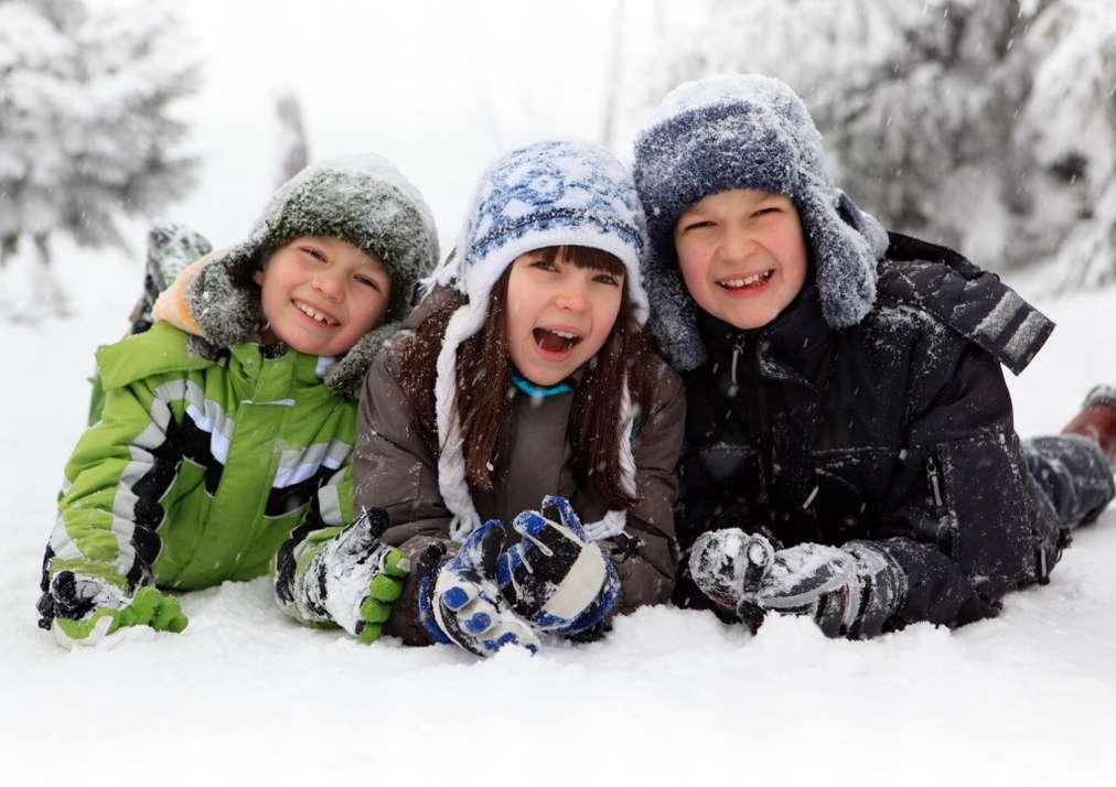 Школьникам Донского региона могут продлить каникулы