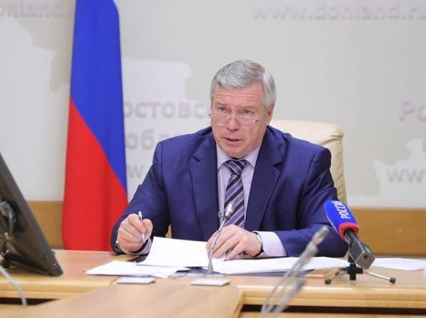 В Ростовской области ослаблены коронавирусные ограничения