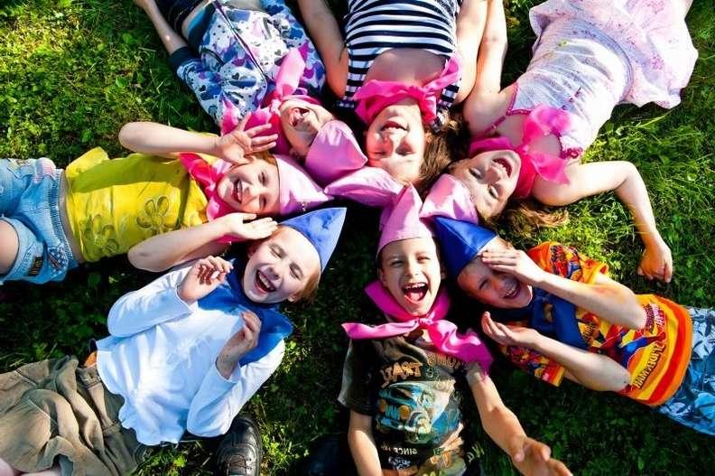 Что важно знать об отдыхе и оздоровлении детей в Ростовской области?