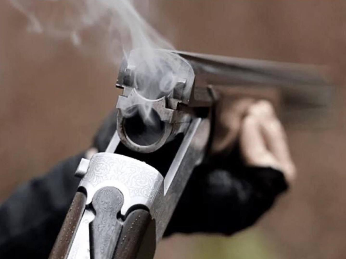 В Ростовской области 12-летнего мальчика застрелили из ружья