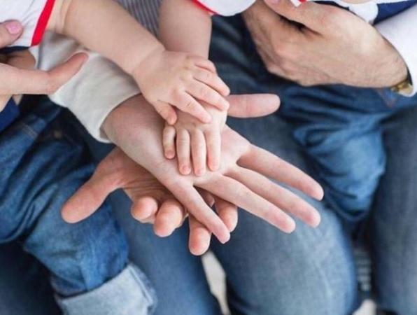 «Подозрительно бедных граждан» могут лишить детских пособий