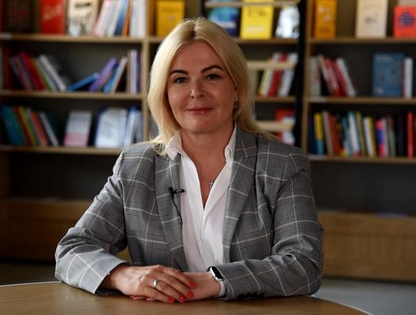 Проректор РГЭУ: Поручения президента будут способствовать поддержке малого бизнеса