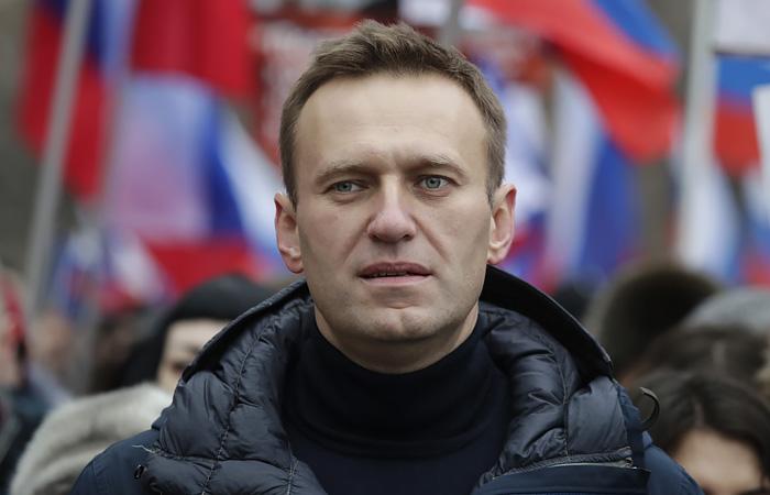 Популярность блогера Навального могут накрутить только боты