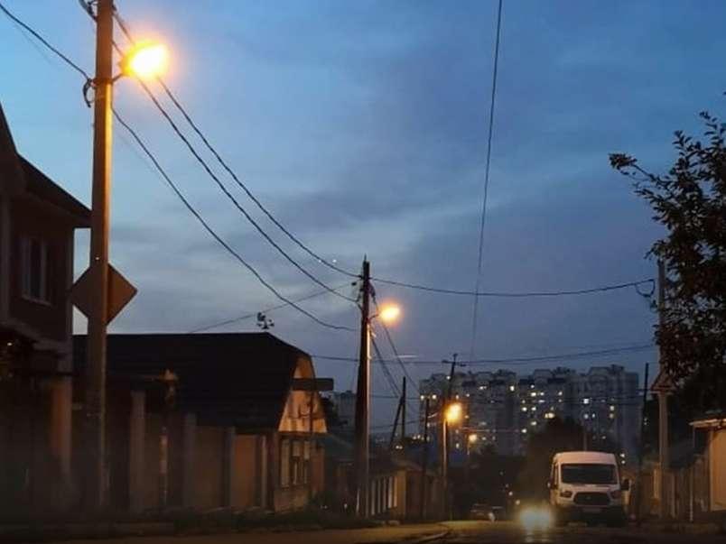 Правила пребывания детей на улице в ночное время