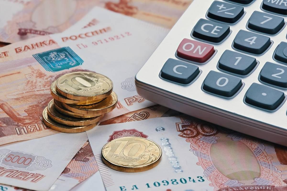 Списанные банками выплаты можно будет вернуть