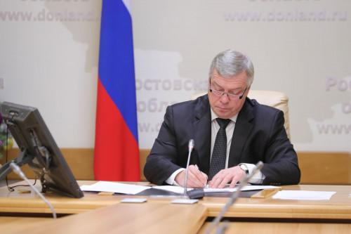 В Ростовской области возобновляется плановая медпомощь