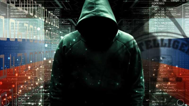RT рассказал, как российские журналисты готовят фильм о «русских хакерах»