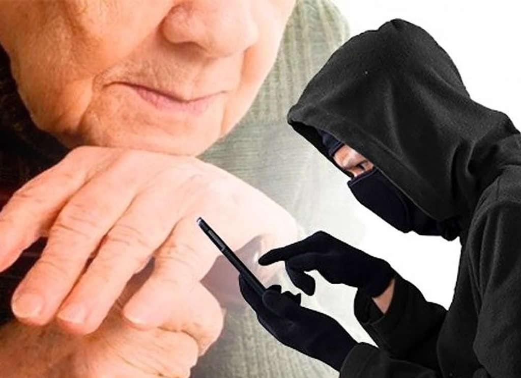Пенсионерка из Ростова отдала 1,2 млн рублей мошенникам