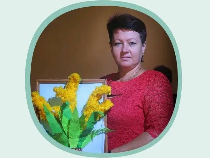 Кашарский РДК объявляет набор детей в творческие кружки
