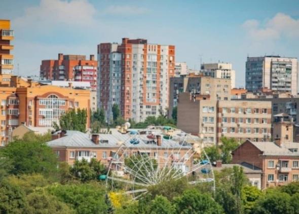 Ростовская область вошла в топ-5 регионов по количеству долларовых миллионеров