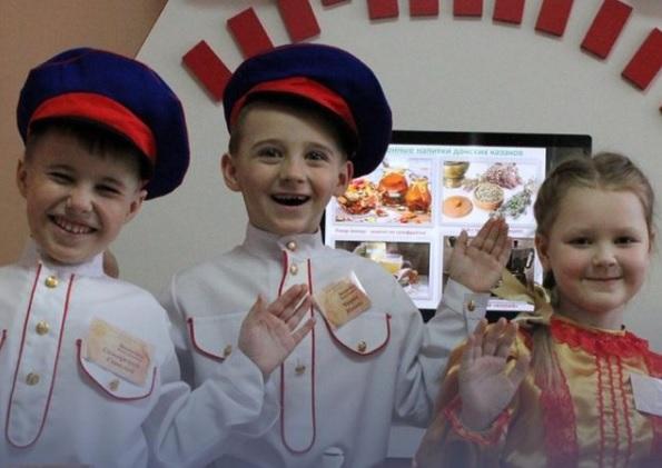 С сентября за школами России закреплена воспитательная функция