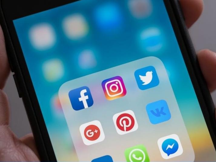 Соцсети больше не могут распоряжаться вашими данными