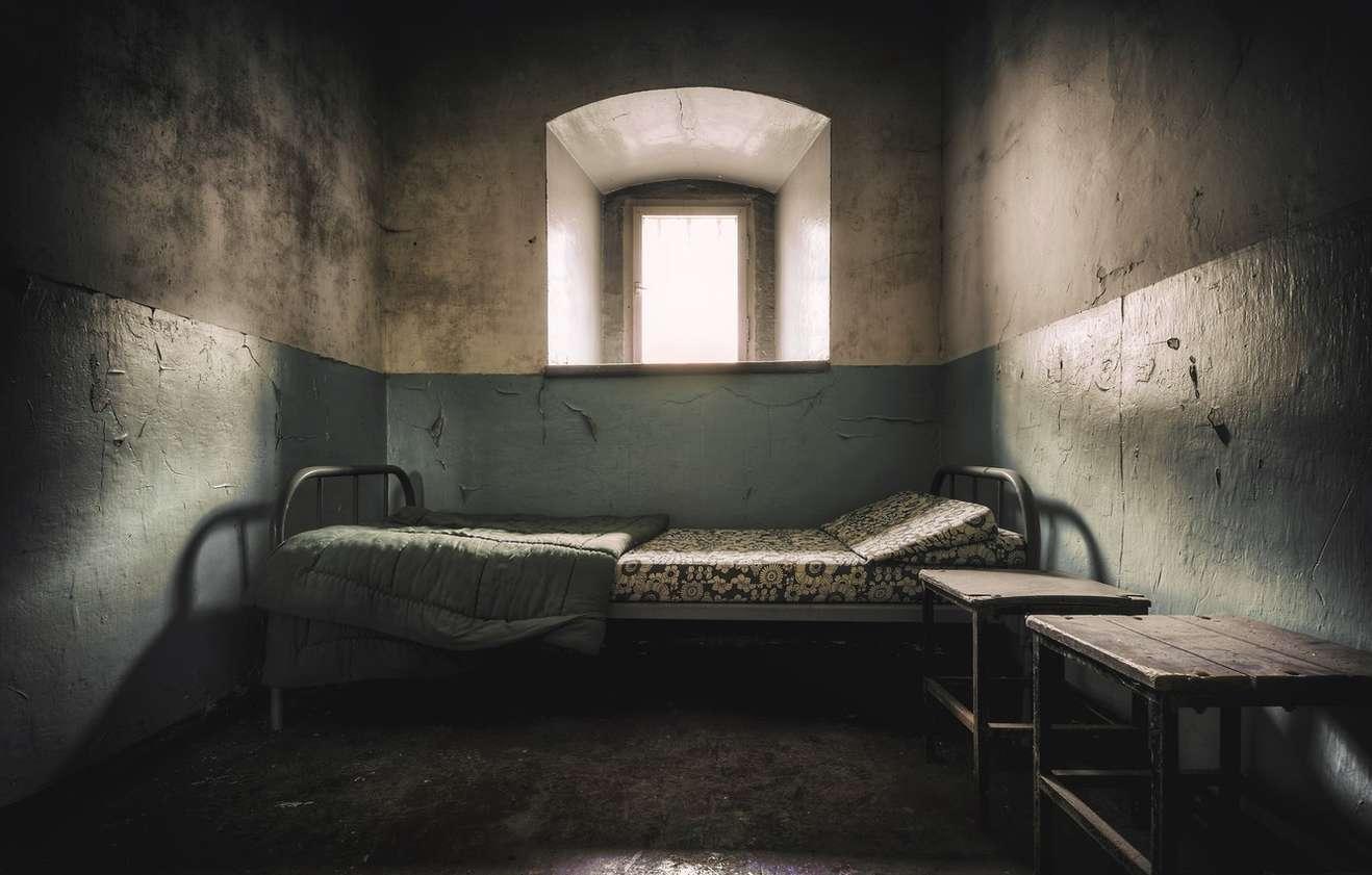 Ростовчан подвергли пыткам в тюремной больнице Саратовской области