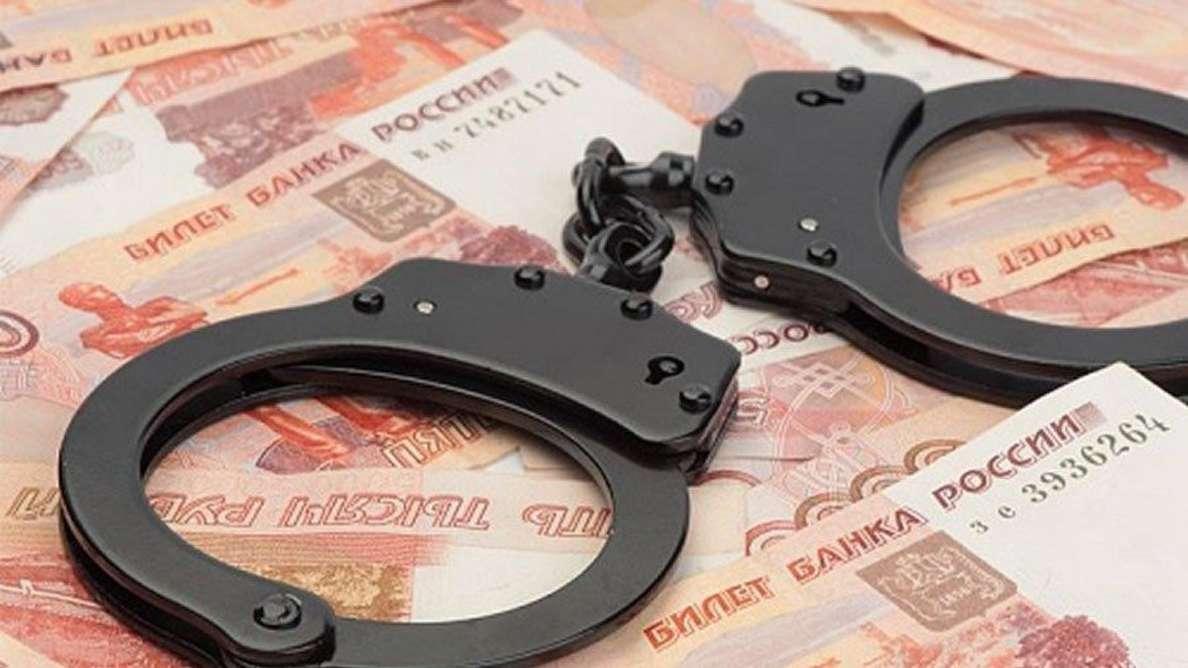 В Ростове будут судить бывших сотрудников полиции